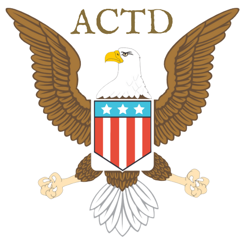American Council of Training and Development